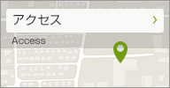 bnr_access